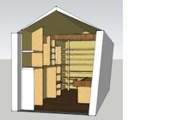 crib inner sketch 2