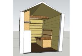 crib sketch inner 1