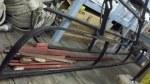 pump handles