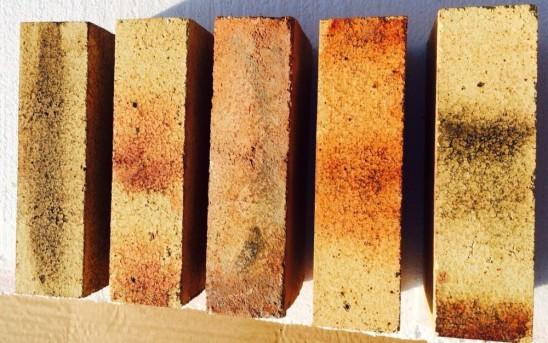 used-firebrick