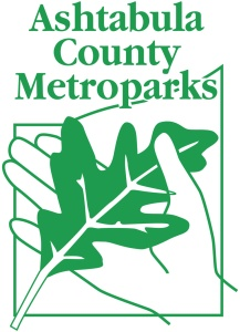 Metroparks_Logo_2rev2105without