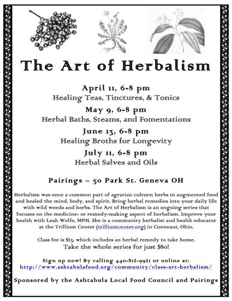 Art of Herbalism Series.jpg