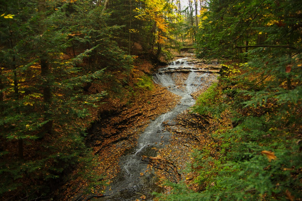 cuyahoga_valley_national_park_20